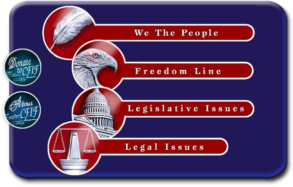 privacy rights and press freedoms Protecting privacy since 1992, privacy rights clearinghouse has empowered individuals to protect their privacy by providing direct one-to-one assistance,  press.