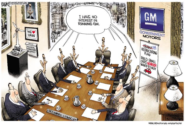 http://www.cfif.org/htdocs/freedomline/cartoon-corner/ObamaGMReconstructionPlan-big.jpg