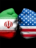 Iran's Options in Showdown With America Are All Bad